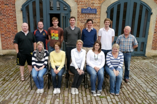 whole-staff-photo